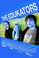 Edukators,_The