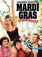 Max's_Mardi_Gras