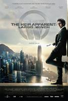 Heir_Apparent:_Largo_Winch,_The