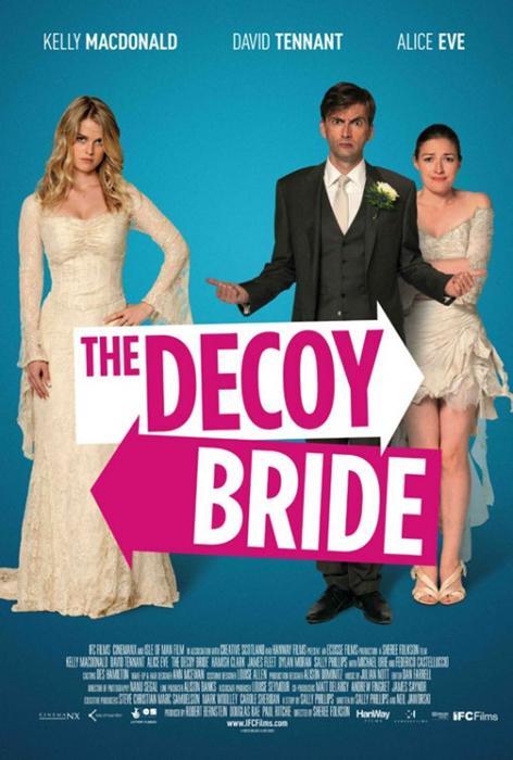 Decoy_Bride,_The