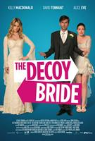 Decoy_Bride,_The
