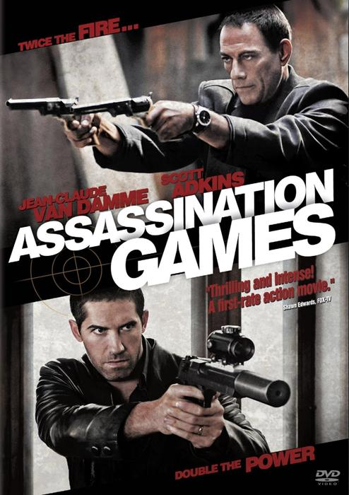 Assassination_Games-spb5148298