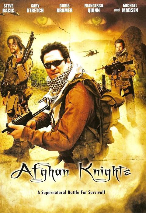 Afghan_Knights-spb4660965