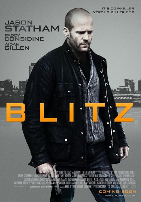 Blitz-spb4671892