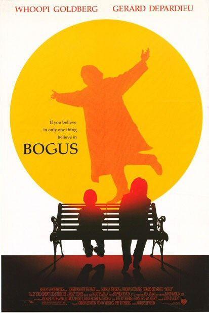 Bogus-spb4729281