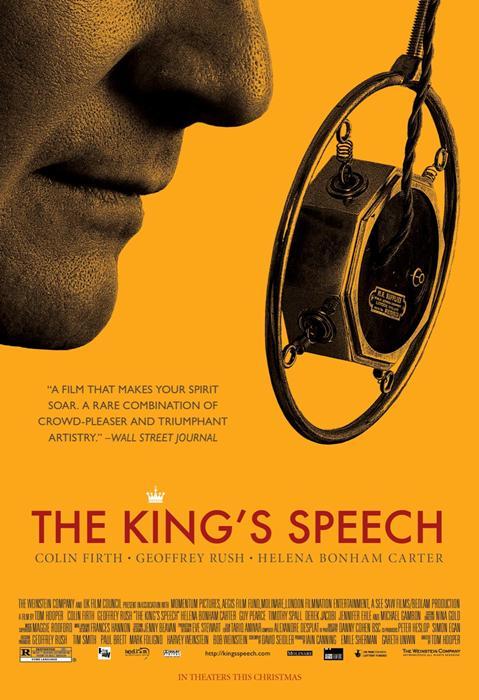 King's_Speech,_The