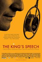 King's_Speech,_The