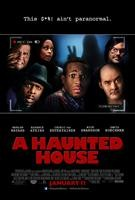 Haunted_House,_A