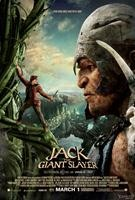 Jack_the_Giant_Slayer