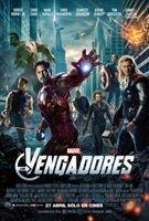 Avengers,_The