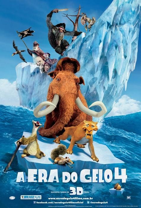 Ice_Age:_Continental_Drift