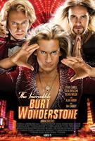 Incredible_Burt_Wonderstone,_The
