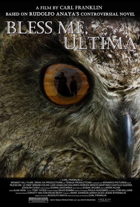 Bless_Me,_Ultima-spb4821971