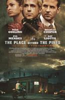 Place_Beyond_the_Pines,_The