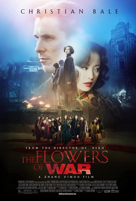 Flowers_of_War,_The