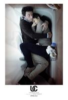 Upstream_Color