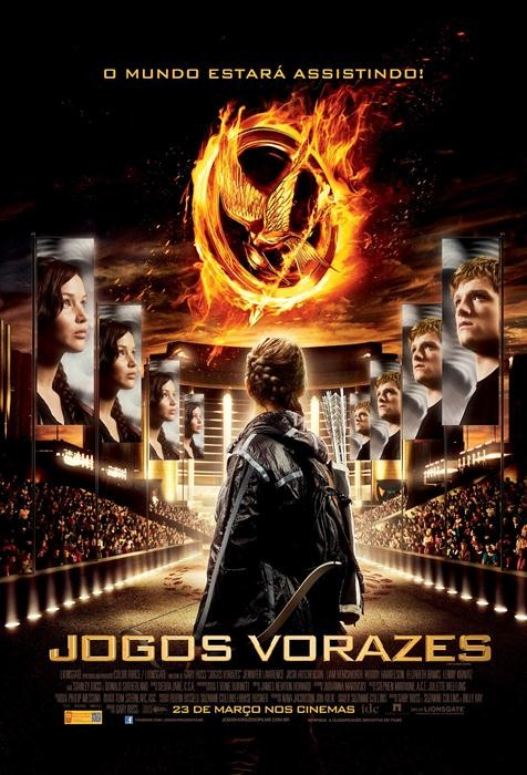Hunger_Games,_The