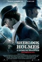 Sherlock_Holmes:_A_Game_of_Shadows
