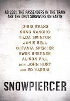 Snow_Piercer