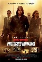 Mission:_Impossible_-_Ghost_Protocol