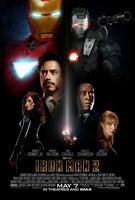 Iron_Man_2