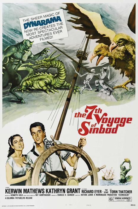 The_7th_Voyage_of_Sinbad-spb4796855