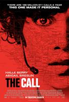 Call,_The