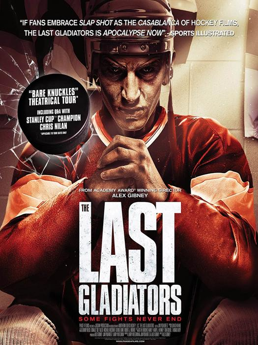 The_Last_Gladiators-spb5213804