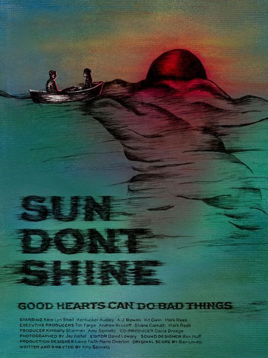 Sun_Don't_Shine