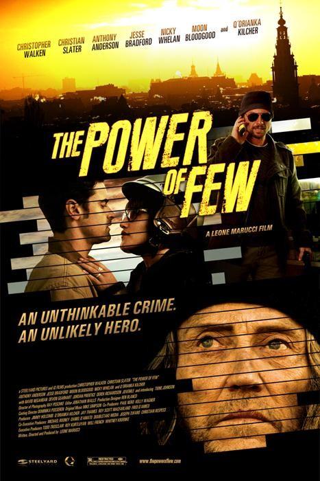 Power_of_Few-spb4667672