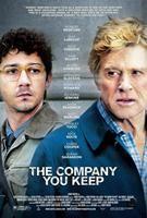 Company_You_Keep,_The