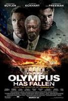 Olympus_Has_Fallen