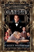 Great_Gatsby,_The