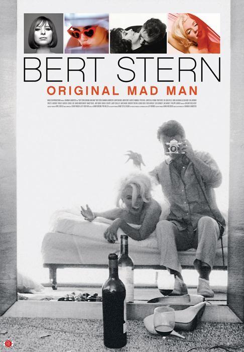 Bert_Stern,_Original_Madman-spb4818021