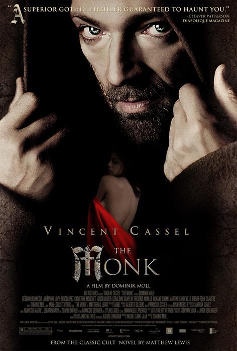 The_Monk-spb4676046