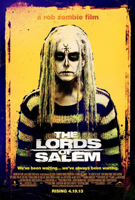 The_Lords_of_Salem-spb4679171