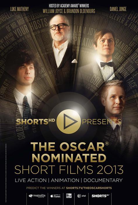 Oscar_Nominated_Short_Films_2013-spb5466446