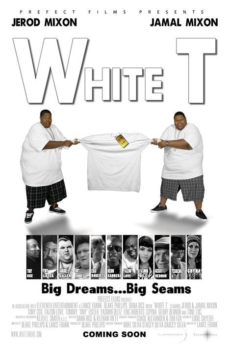 White_T-spb5471288
