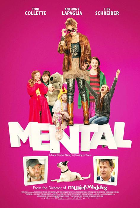Mental_Movie
