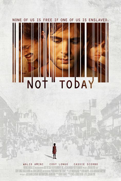 Not_Today-spb5104552