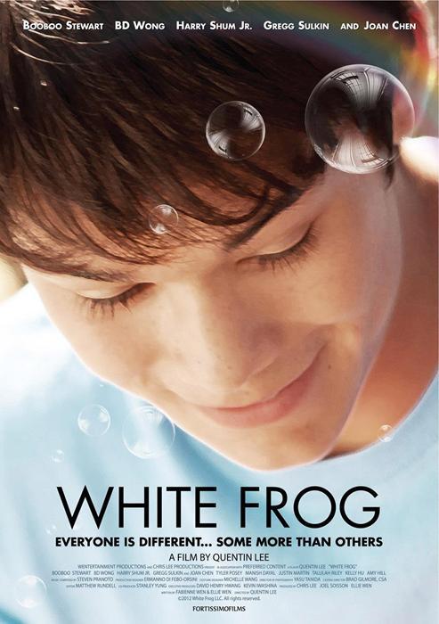 White_Frog-spb5196101