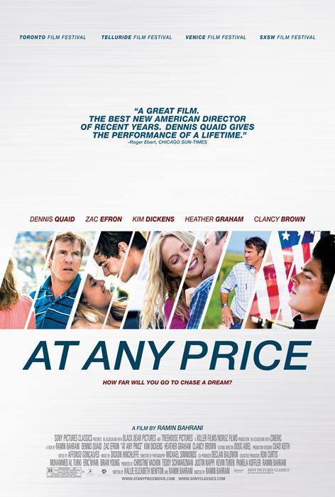 At_Any_Price