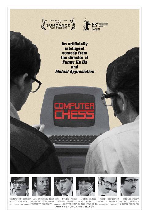 Computer_Chess-spb5392771