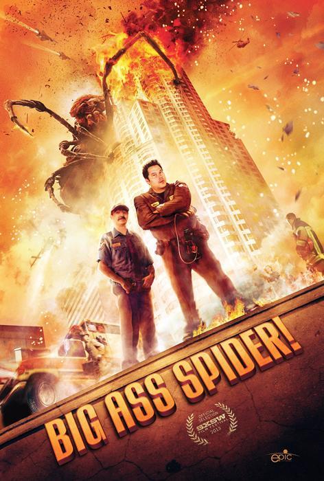 Big_Ass_Spider!-spb5475103