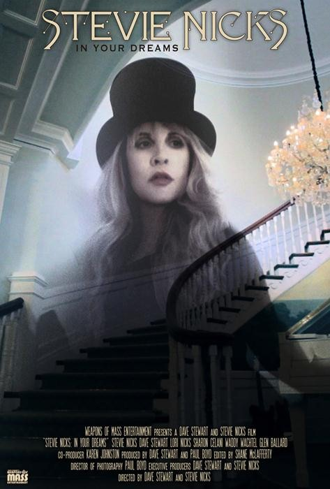Stevie_Nicks:_In_Your_Dreams-spb5479150
