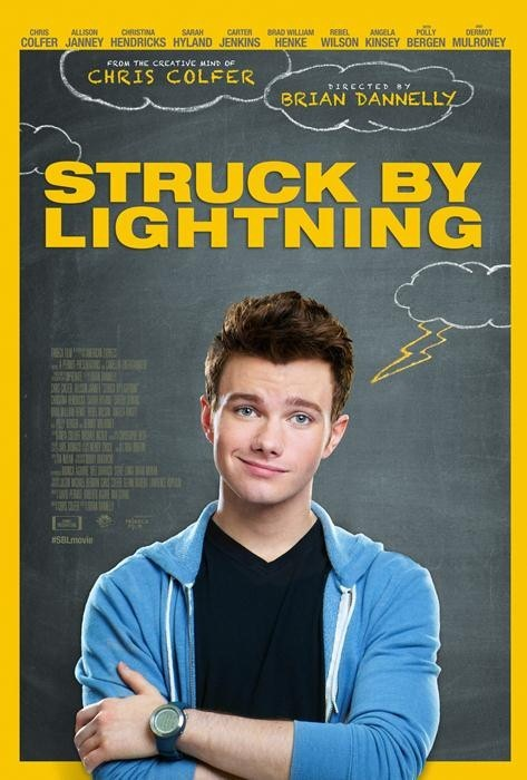 Struck_By_Lightning