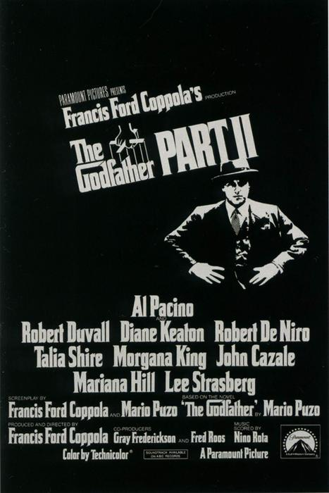 Godfather_Part_II,_The