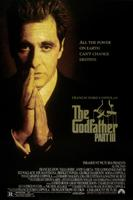 Godfather_Part_III,_The