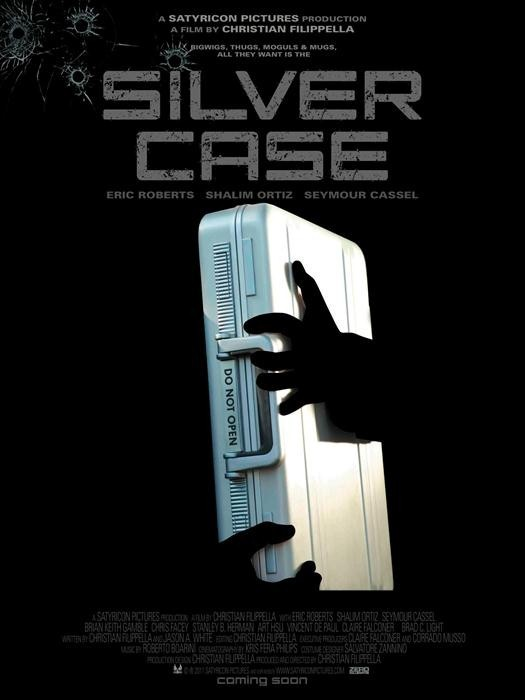 Silver_Case-spb5483161