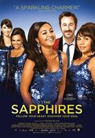 Sapphires,_The